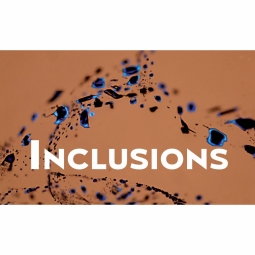 Inclusions[...]