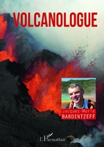 Volcanologue[...]